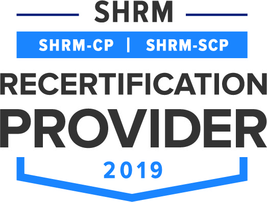 shrm®-cp/shrm®-scp certification preparation